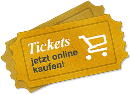Taverne Blut Ticket